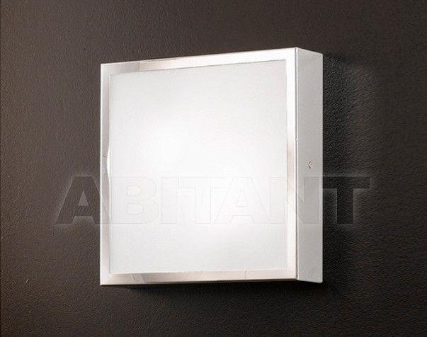Купить Светильник Kolarz Solution 0243.12.5
