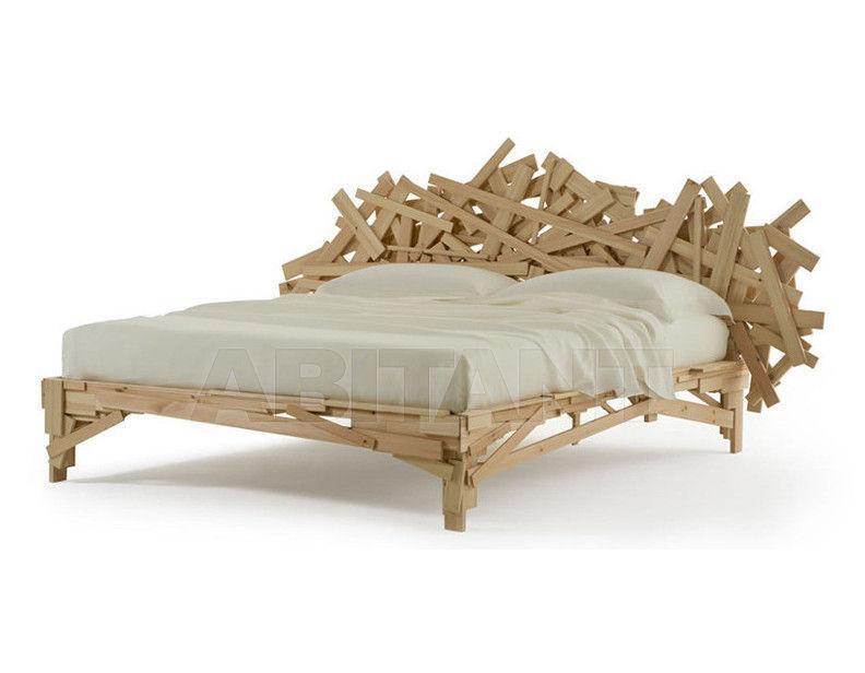 Купить Кровать Edra 2013 FVLB50