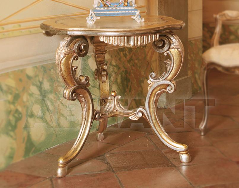 Купить Столик приставной Stile Legno Momenti D'arte 4074