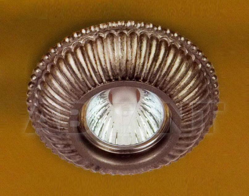 Купить Светильник точечный Creval Spot Light 043B