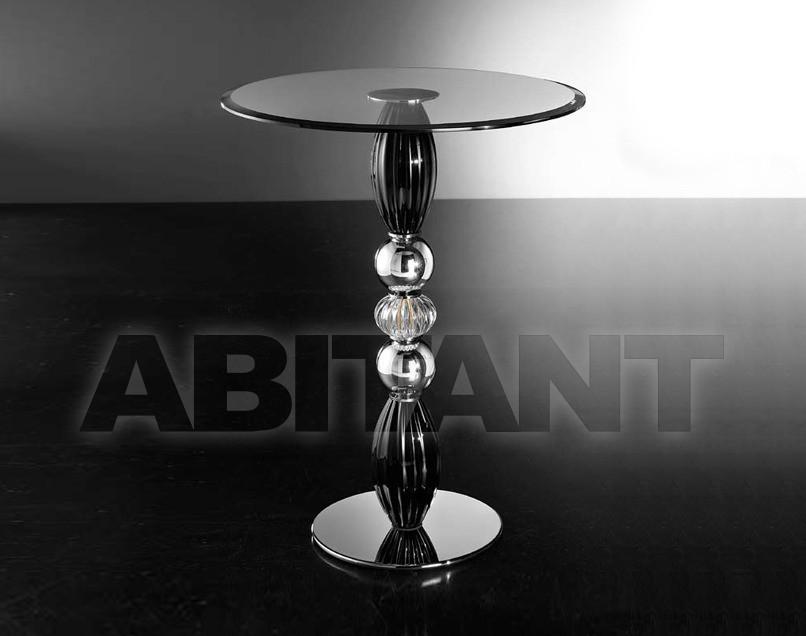 Купить Столик приставной Gabbiani Venezia Lampade Da Tavolo AR 105C