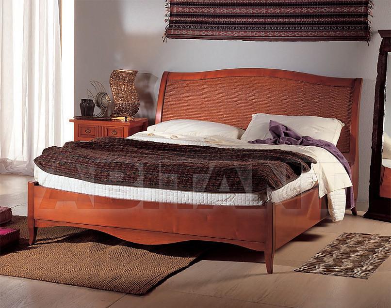 Купить Кровать Arte Antiqua Lawrence 2505