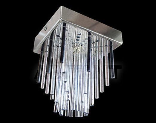 Купить Светильник точечный Gumarcris  Crystal Spot Lights 2250CR
