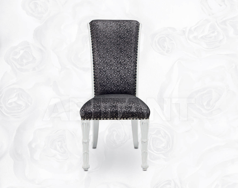 Купить Стул Isacco Agostoni Contemporary 1346 CHAIR
