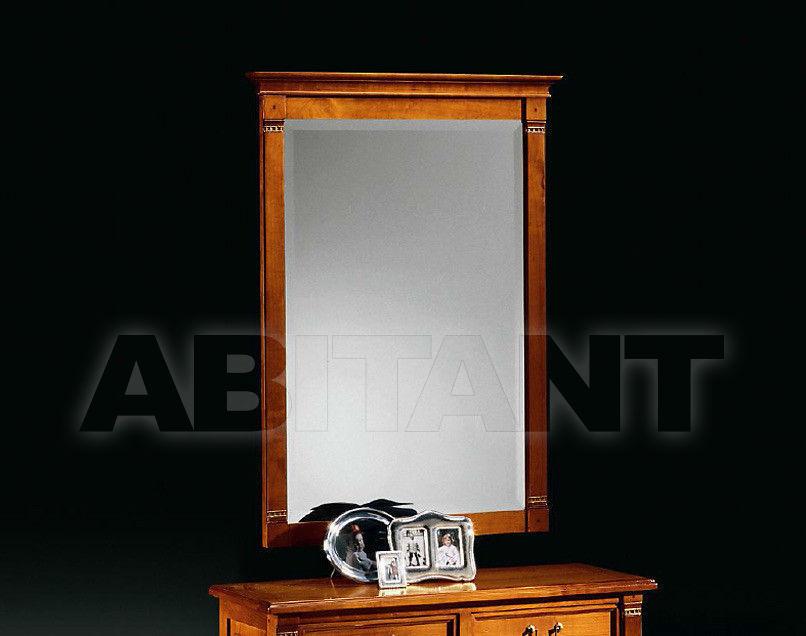 Купить Зеркало настенное Arte Antiqua Symbol 2902