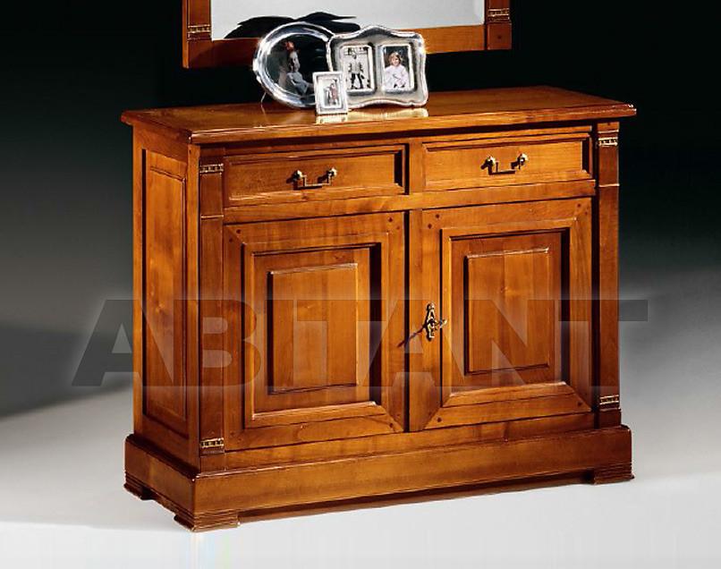 Купить Комод Arte Antiqua Symbol 2954/P