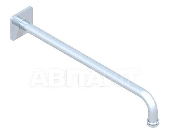 Купить Излив THG Bathroom A6A.84BC Profil métal