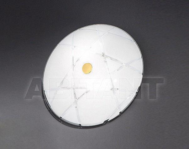 Купить Светильник Kolarz Solution 0296.U12.X.Y  WW