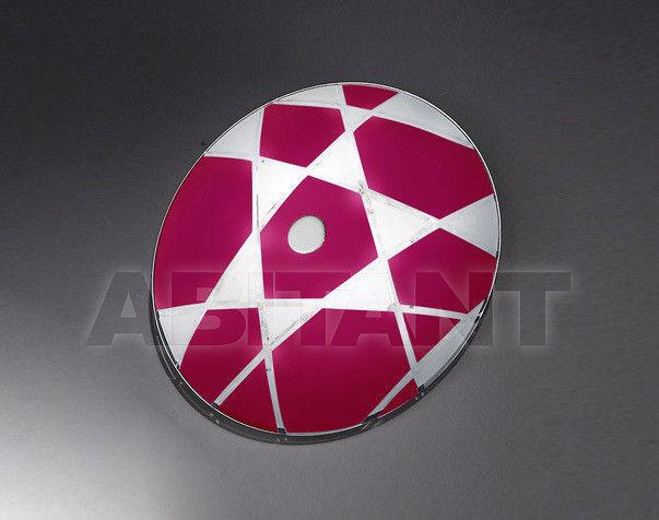 Купить Светильник Kolarz Solution 0296.U12.X.Y wr