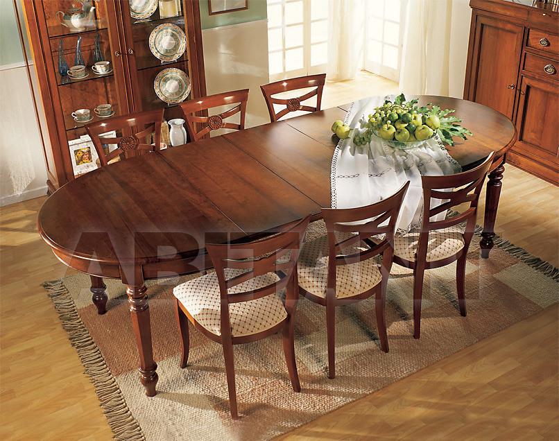 Купить Стол обеденный Arte Antiqua Tavoli E Sedie 176 2