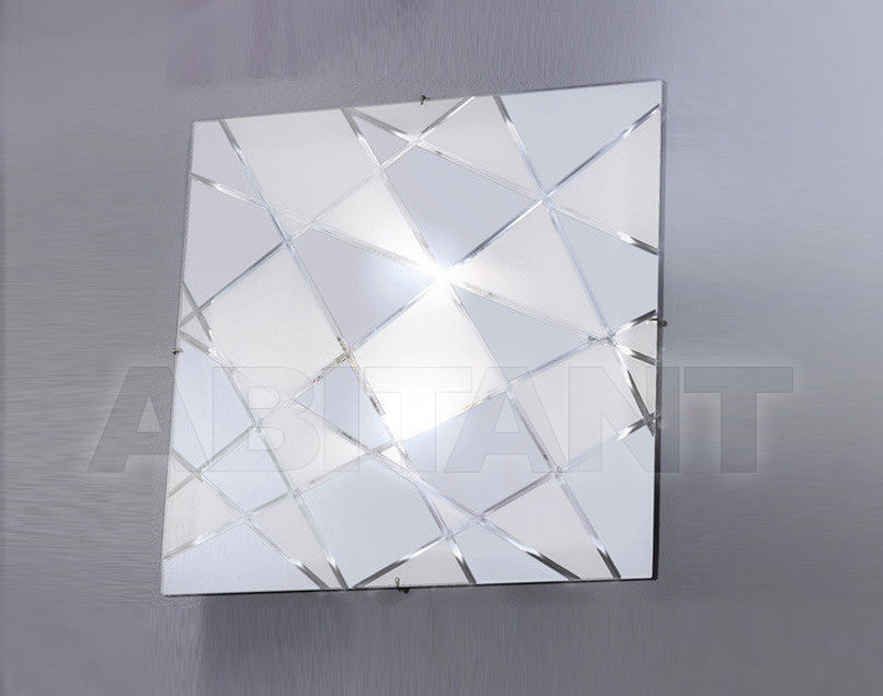 Купить Светильник Kolarz Solution 0296.UQ52.5ww