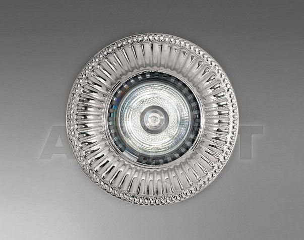 Купить Встраиваемый светильник Kolarz Solution 0297.10B.5
