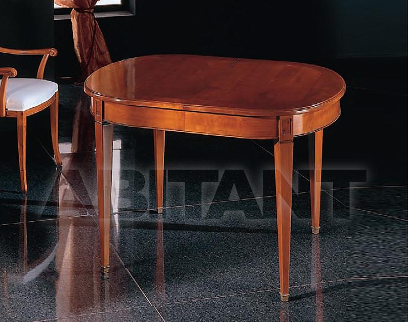 Купить Стол обеденный Arte Antiqua Tavoli E Sedie 2201