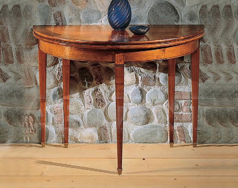 Купить Консоль Arte Antiqua Tavoli E Sedie 2205