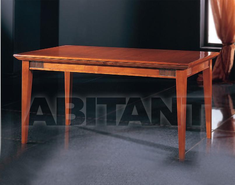 Купить Столик приставной Arte Antiqua Tavoli E Sedie 2215