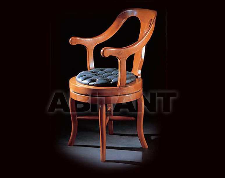 Купить Стул с подлокотниками Arte Antiqua Tavoli E Sedie 2459