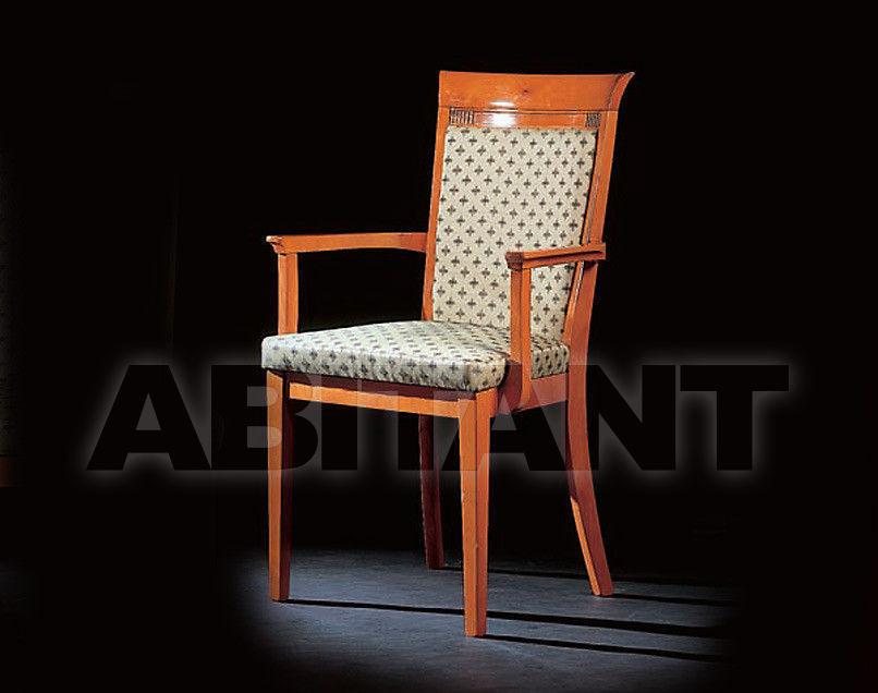 Купить Стул с подлокотниками Arte Antiqua Tavoli E Sedie 2461/A 2