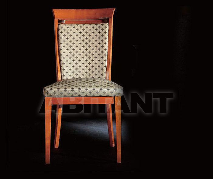 Купить Стул Arte Antiqua Tavoli E Sedie 2461 2