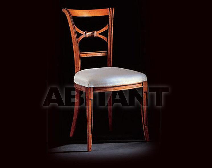 Купить Стул Arte Antiqua Tavoli E Sedie 2473