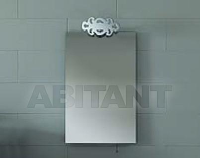 Купить Зеркало настенное Eurolegno Modo EU080204045