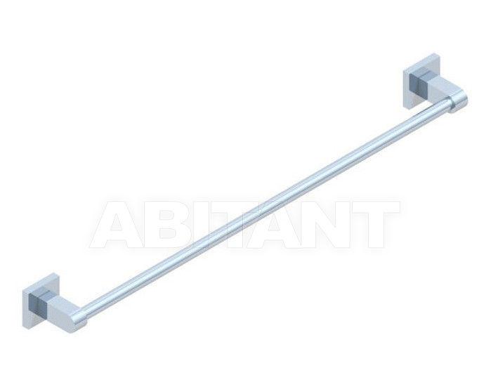 Купить Держатель для полотенец THG Bathroom A6A.514/60 Profil métal