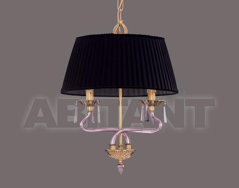 Купить Светильник Creval Artemis 743E EA