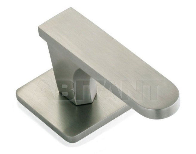 Купить Вентиль THG Bathroom A6B.50/4/VG Profil metal with lever