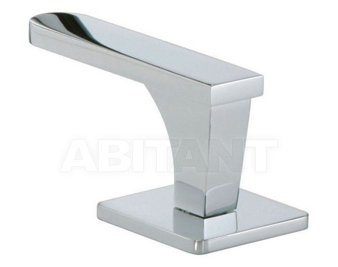 Купить Вентиль THG Bathroom  A6B.36/H Profil metal with lever