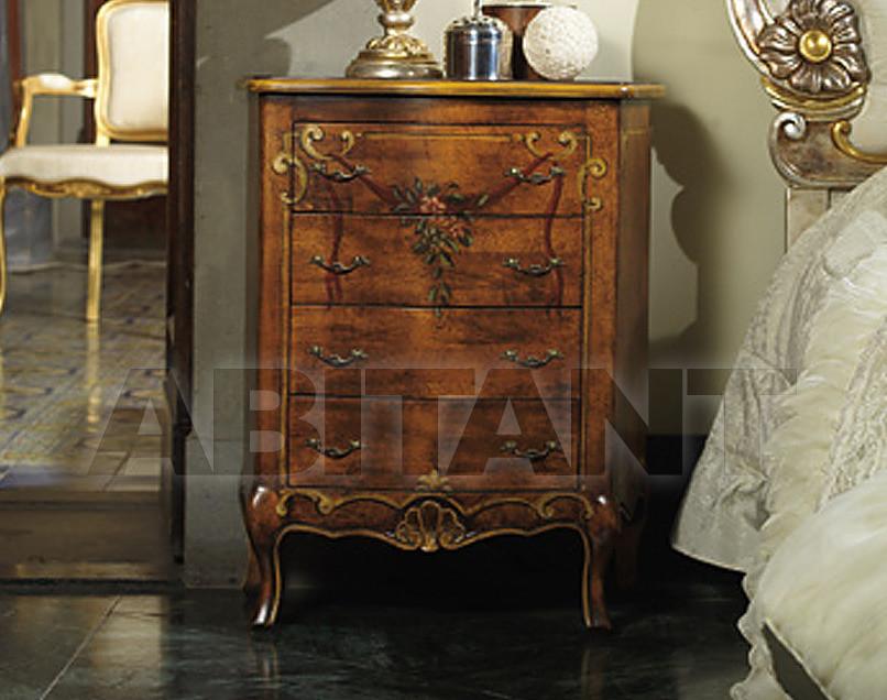 Купить Комод Stile Legno La Notte 0116