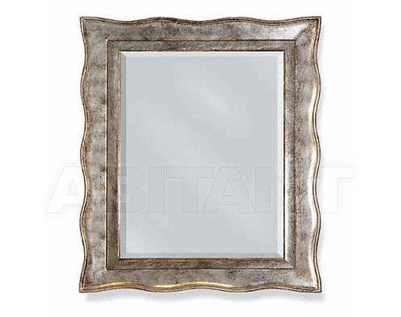 Купить Зеркало настенное Vaccari International Adige 5.1881-B-B