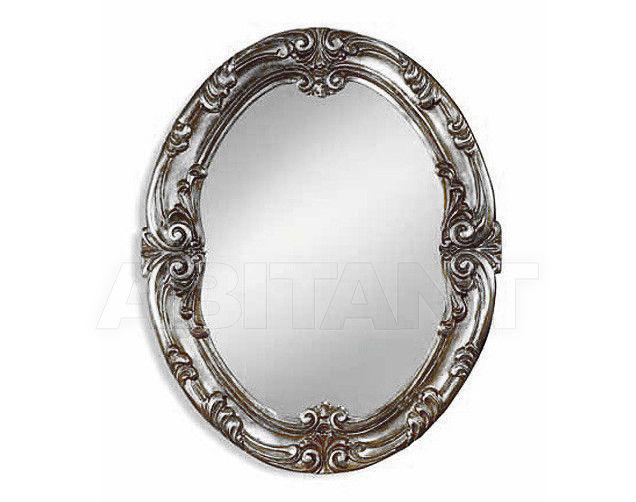 Купить Зеркало настенное Vaccari International Adige 7.0159-L-M 2
