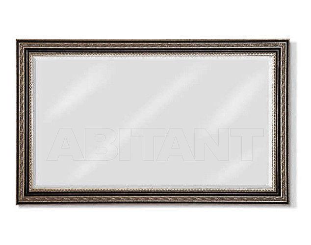 Купить Зеркало настенное Vaccari International Adige 9.1907/10-B-O 2