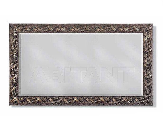 Купить Зеркало настенное GIULIACASA By Vaccari International Adige 9.2000/11-B-A