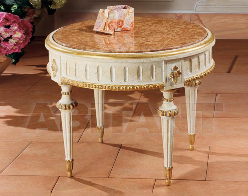Купить Столик кофейный Stile Legno Il Giorno 4050