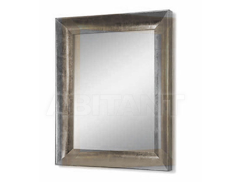 Купить Зеркало настенное Vaccari International Adige 9.2507/4-L-O 2