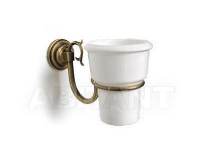 Купить Стаканодержатель Vaccari International Adige 30090