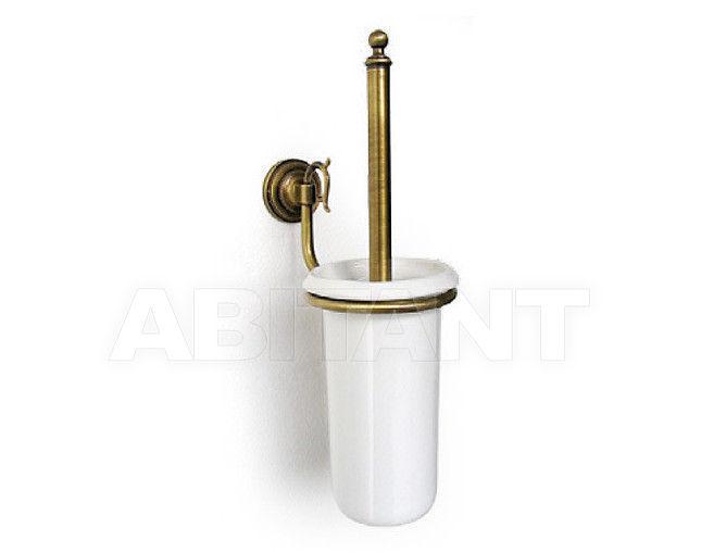 Купить Держатель для туалетной щетки GIULIACASA By Vaccari International Adige 30100