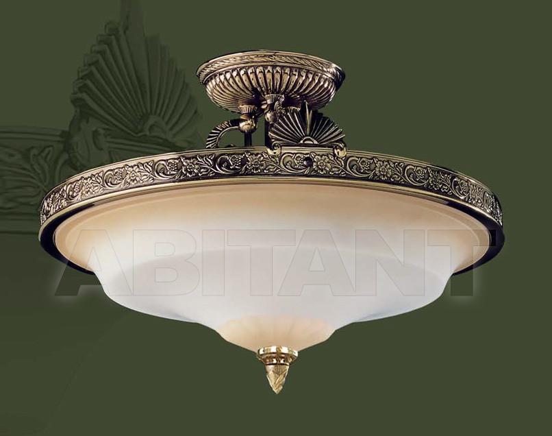 Купить Светильник Creval Esparta 728H