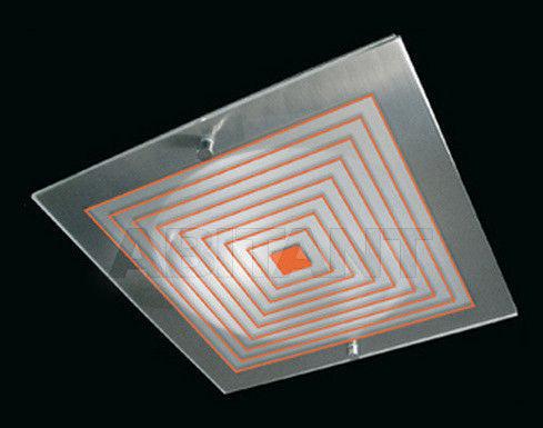 Купить Встраиваемый светильник Gumarcris  Crystal Spot Lights D183NA