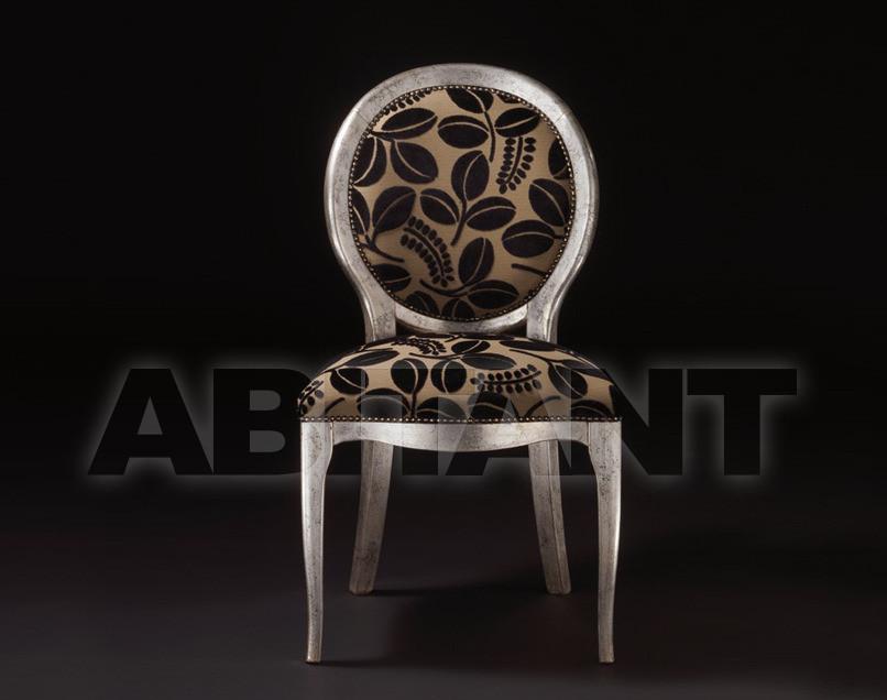 Купить Стул Spini srl Classic Design 19928