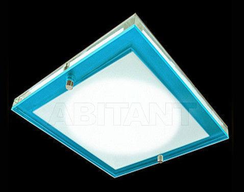 Купить Встраиваемый светильник Gumarcris  Crystal Spot Lights D170AZ