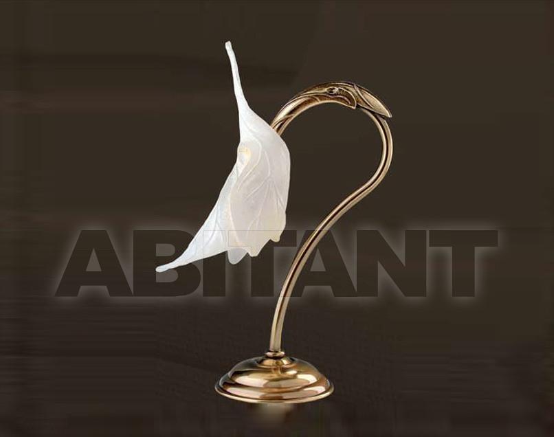 Купить Лампа настольная Creval Ninfa 710U