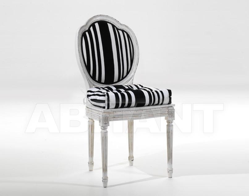 Купить Стул Spini srl Classic Design 20807