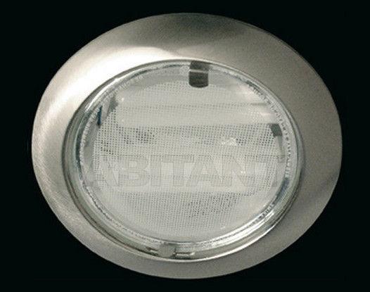 Купить Встраиваемый светильник Gumarcris  Crystal Spot Lights D295NM