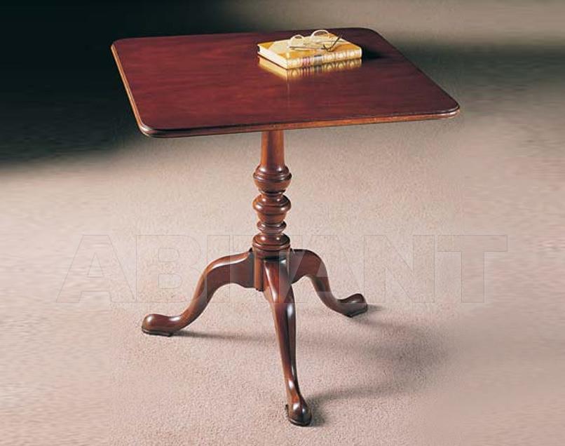 Купить Столик приставной Arthur Brett 2013 1870