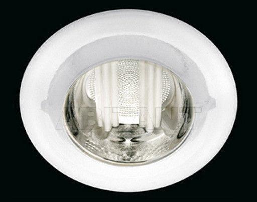 Купить Встраиваемый светильник Gumarcris  Crystal Spot Lights D240MT