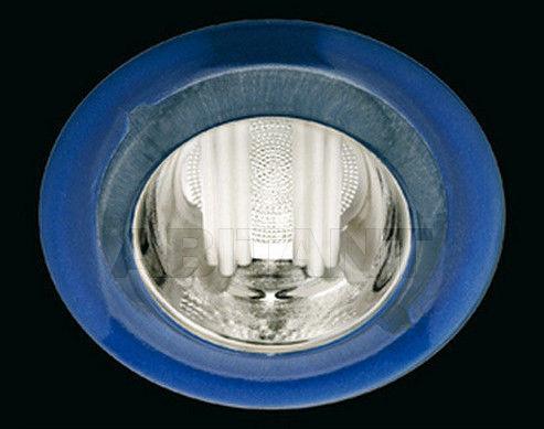 Купить Встраиваемый светильник Gumarcris  Crystal Spot Lights D231CB