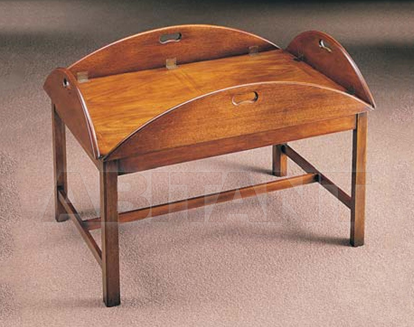 Купить Столик кофейный Arthur Brett 2013 1750