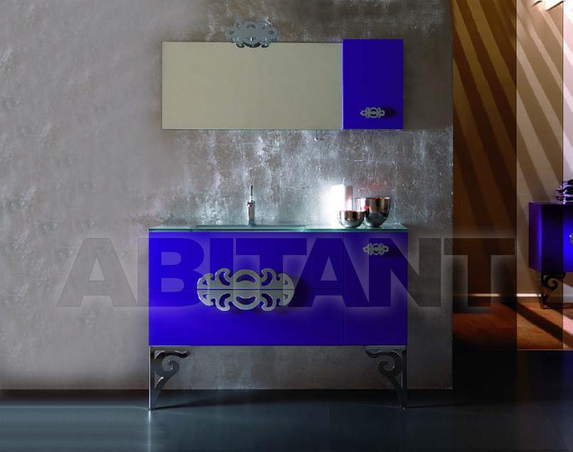 Купить Модульная система Eurolegno Glamour glamour set 9