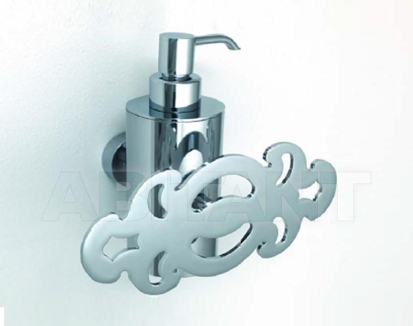 Купить Дозатор для мыла Eurolegno Dolcevita EU0419012